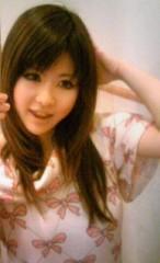 朝比奈ゆうひ プライベート画像 81〜100件/2010.04.25〜 しょうがないなぁ