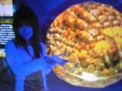 朝比奈ゆうひ 公式ブログ/ ゆうひガイドの水族館ツアー( *бωб) 画像2