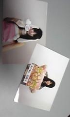 朝比奈ゆうひ 公式ブログ/ お土産貰いました(*´艸`*) 画像2