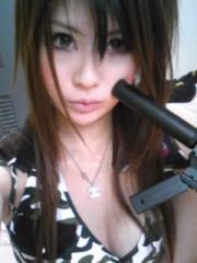 朝比奈ゆうひ 公式ブログ/ セクシィハンター☆ブロンドVer☆ 画像3