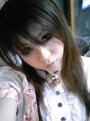 朝比奈ゆうひ プライベート画像 61〜80件/アルバム2010.3.21〜 ご主人様ぁ