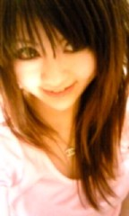 朝比奈ゆうひ 公式ブログ/発表します☆ゆうひの配役は… 画像1