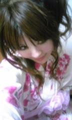 朝比奈ゆうひ 公式ブログ/どの髪型が好きですか? 画像2