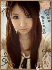 朝比奈ゆうひ 公式ブログ/最近の髪型♪⊂((・x・))⊃ 画像1