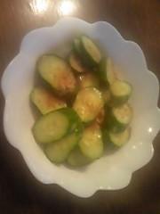 朝比奈ゆうひ 公式ブログ/ハマってる料理⊂(*^ω^*)⊃ 画像1