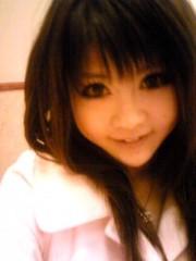 朝比奈ゆうひ プライベート画像/2010.4.1〜 何ゆひゆひ?
