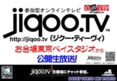 朝比奈ゆうひ 公式ブログ/いよいよ明日!! 画像3