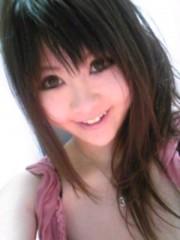 朝比奈ゆうひ 公式ブログ/ ホワイトデー☆バーチャルデート2 画像3