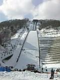 朝比奈ゆうひ 公式ブログ/ゆうひガイドの雪国ツアー 画像2