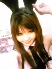 朝比奈ゆうひ プライベート画像 41〜60件/アルバム2010.3.21〜 耳あったよ(*/ω\*)