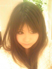 朝比奈ゆうひ プライベート画像/Who Yuhi is 大好き