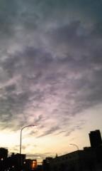 朝比奈ゆうひ プライベート画像 21〜40件/ゆうひ教室 夕陽