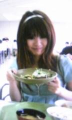 朝比奈ゆうひ 公式ブログ/ 社員食堂に潜入( *бωб)ノ 画像3