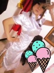 朝比奈ゆうひ 公式ブログ/どの衣装が好きですか? 画像3