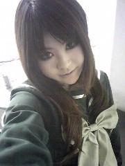 朝比奈ゆうひ 公式ブログ/◆衣装◆セーラー服 画像1