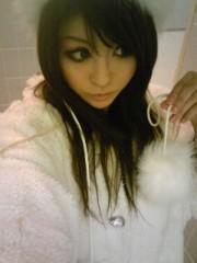 朝比奈ゆうひ 公式ブログ/ CMの衣装です(´∀`) 画像2