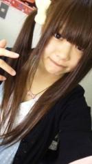 朝比奈ゆうひ 公式ブログ/ゲスト同じみのアイドルさんも登場 画像2