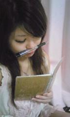 朝比奈ゆうひ 公式ブログ/漫画家のネタ帳はひどい♪ 画像2