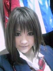 朝比奈ゆうひ 公式ブログ/どの髪型が好きですか? 画像3