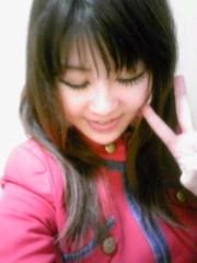 朝比奈ゆうひ プライベート画像 41〜60件/2010.04.25〜 じゃんけんぽん☆
