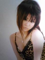 朝比奈ゆうひ プライベート画像 81〜100件/アルバム2010.3.21〜 豹キャミ