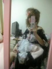 朝比奈ゆうひ 公式ブログ/どの衣装が好きですか? 画像1