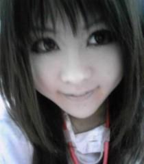 朝比奈ゆうひ プライベート画像/アルバム2010.3.21〜 挨拶の部屋