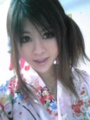 朝比奈ゆうひ 公式ブログ/新作コスプレ衣装♪ 画像2