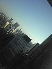 朝比奈ゆうひ 公式ブログ/ ただいま東京⊂(*^ω^*)⊃ 画像1