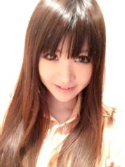 朝比奈ゆうひ 公式ブログ/髪を15センチくらい切った(・ω・) 画像1