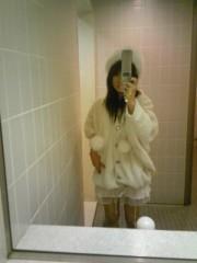 朝比奈ゆうひ 公式ブログ/どの私服が好きですか? 画像1