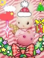 朝比奈ゆうひ 公式ブログ/ クリスマスイベント始まるよ⊂(*^ω^*)⊃ 画像1
