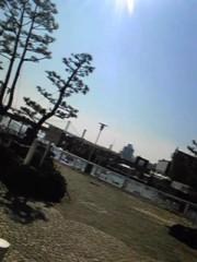 朝比奈ゆうひ 公式ブログ/ バレンタイン♪バーチャルデート♪3 画像2