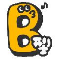 朝比奈ゆうひ 公式ブログ/血液型(゜.゜) 画像1