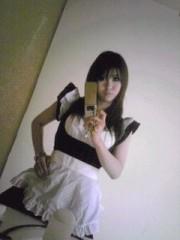 朝比奈ゆうひ 公式ブログ/どのメイド服が好きですか? 画像1