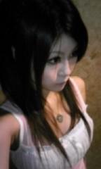 朝比奈ゆうひ 公式ブログ/髪型アレンジ-ストレート- 画像3