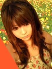 朝比奈ゆうひ 公式ブログ/どの髪型が好きですか?2012年版♪ 画像1