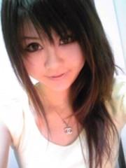 朝比奈ゆうひ プライベート画像 61〜80件/アルバム2010.3.21〜 アナタは魅力的ダヨ