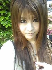 朝比奈ゆうひ 公式ブログ/ 映画のイメージ撮影(・ω・)ノ 画像2