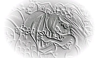ユーヒ人魚95