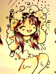 朝比奈ゆうひ 公式ブログ/ 入浴中のゆうひ←←   画像1