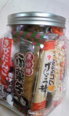 朝比奈ゆうひ プライベート画像 81〜100件/2010.4.1〜 食べた事ある?