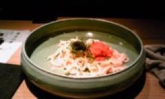 朝比奈ゆうひ 公式ブログ/今食べたいのはどれ? 画像1