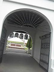 朝比奈ゆうひ 公式ブログ/ ペルーの豪邸を探検⊂(*^ω^*)⊃ 画像2