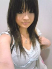 朝比奈ゆうひ 公式ブログ/ ゆうひフォト2009ベスト10発表\^▽^/その2 画像2