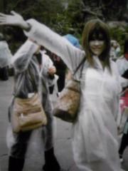 朝比奈ゆうひ 公式ブログ/ ゆうひガイドのディズニーツアー( *бωб)2 画像1