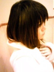朝比奈ゆうひ 公式ブログ/バーチャルデート3 画像1