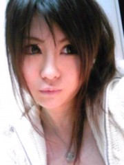 朝比奈ゆうひ 公式ブログ/グリ友の日記って読んでるの? 画像2