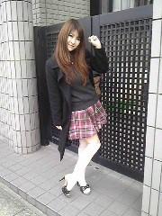 朝比奈ゆうひ 公式ブログ/どの私服が好きですか?( *бωб) 画像3