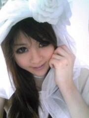 朝比奈ゆうひ 公式ブログ/花嫁ゆうひの恋愛相談室 画像2